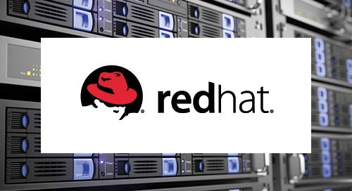 BlueJeans Case Study: Red Hat