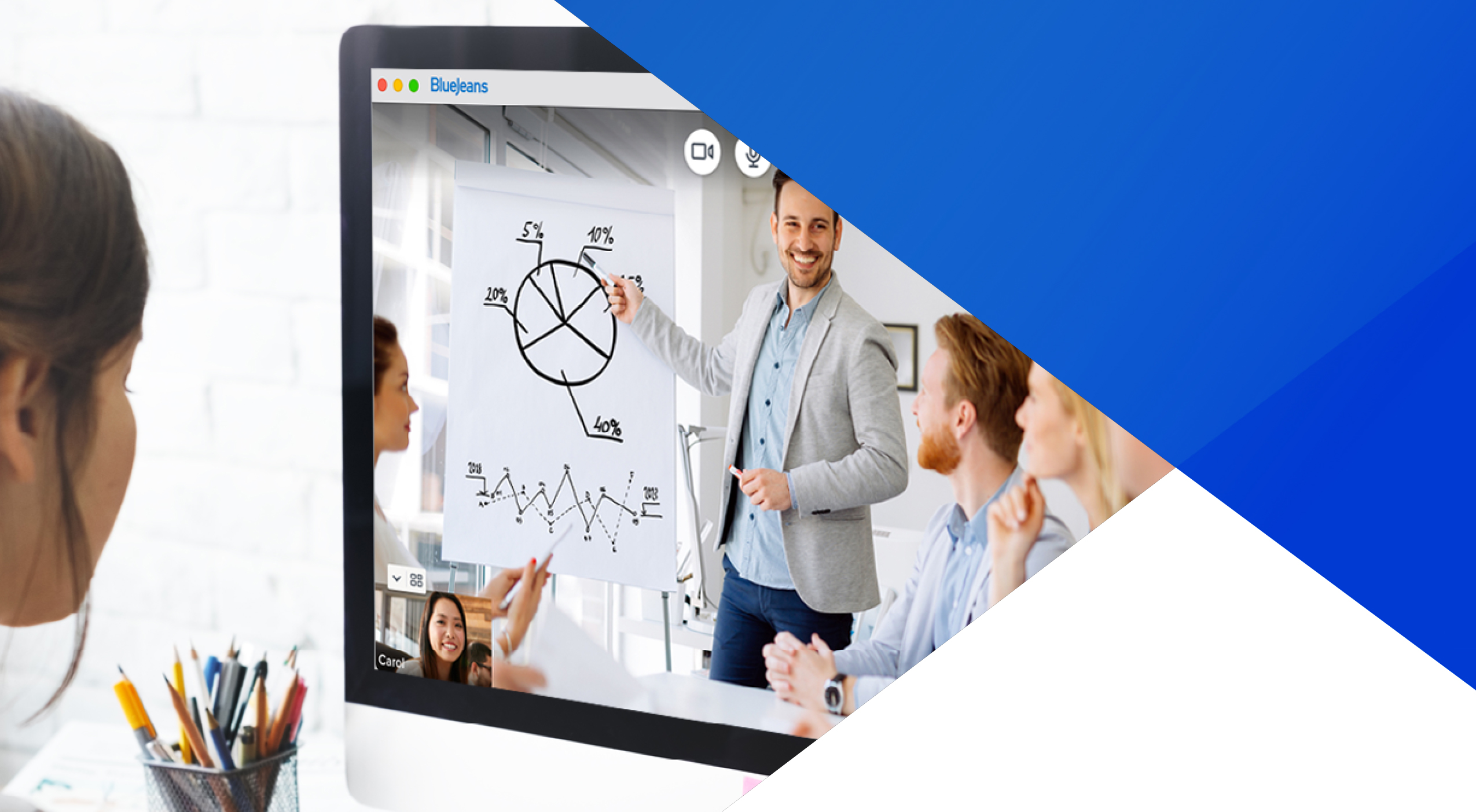 Buyer's Guide to Meeting Solutions
