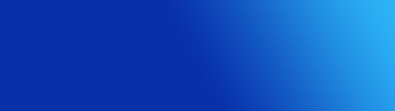 18-200-Ignite-promo-banner-v1_0.jpg