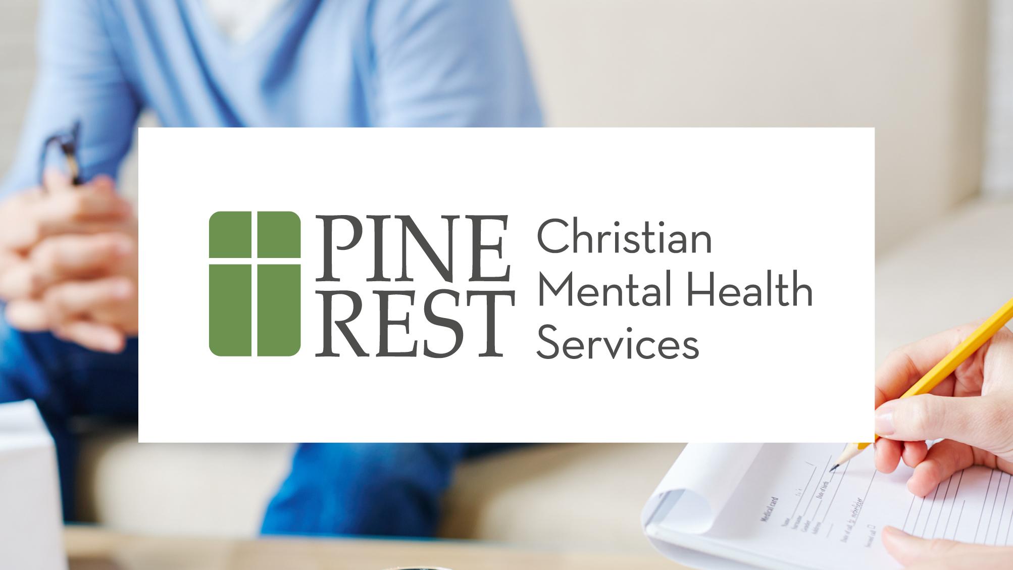 19-013 Pine Rest Case Study OG Image_963x542 at 150.jpg