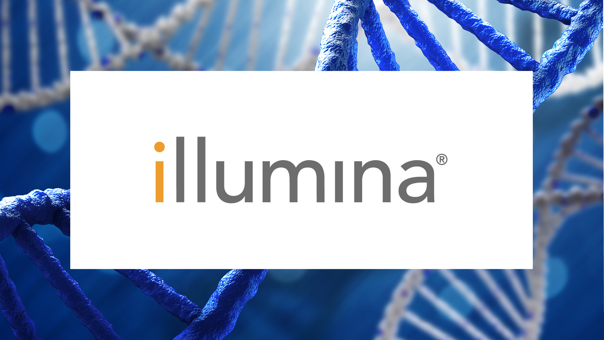 19-014 Illumina Case Study OG 1926x1084 v1.jpg