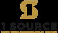 1Source.png logo .png