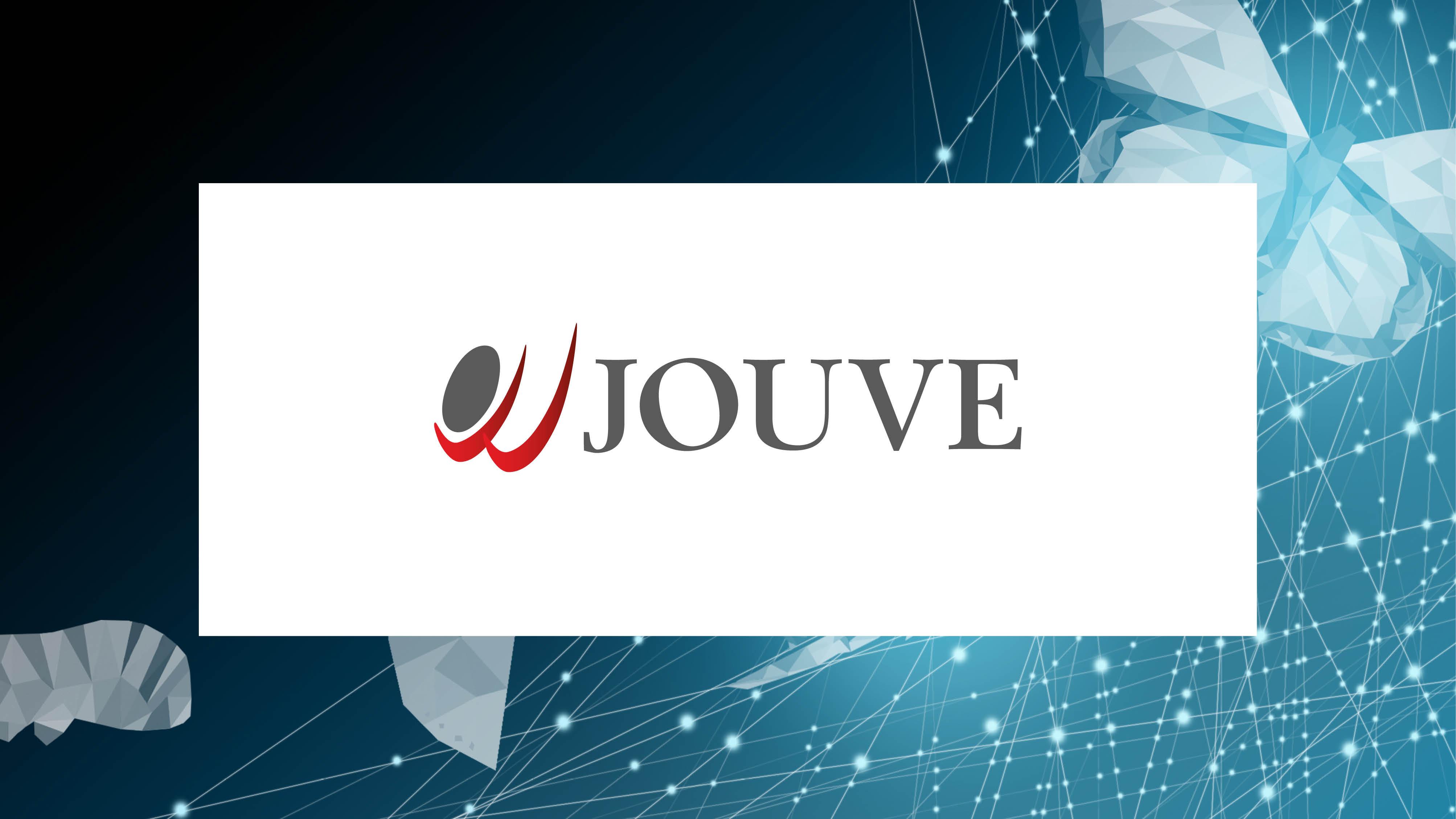 20-034 Jouve Case Study OG_0.jpg