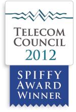 Telecom Council 2012