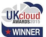 UK Cloud 2015