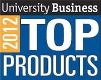 University Business 2012