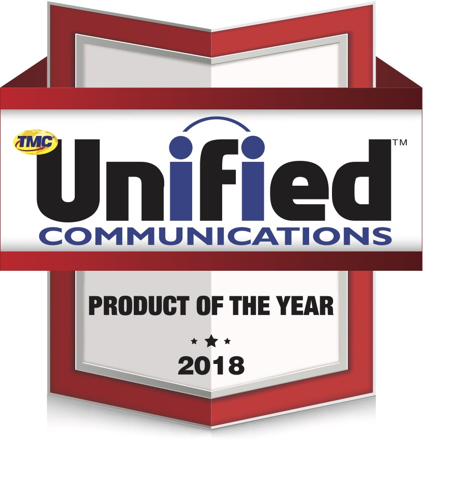 Unified 2018