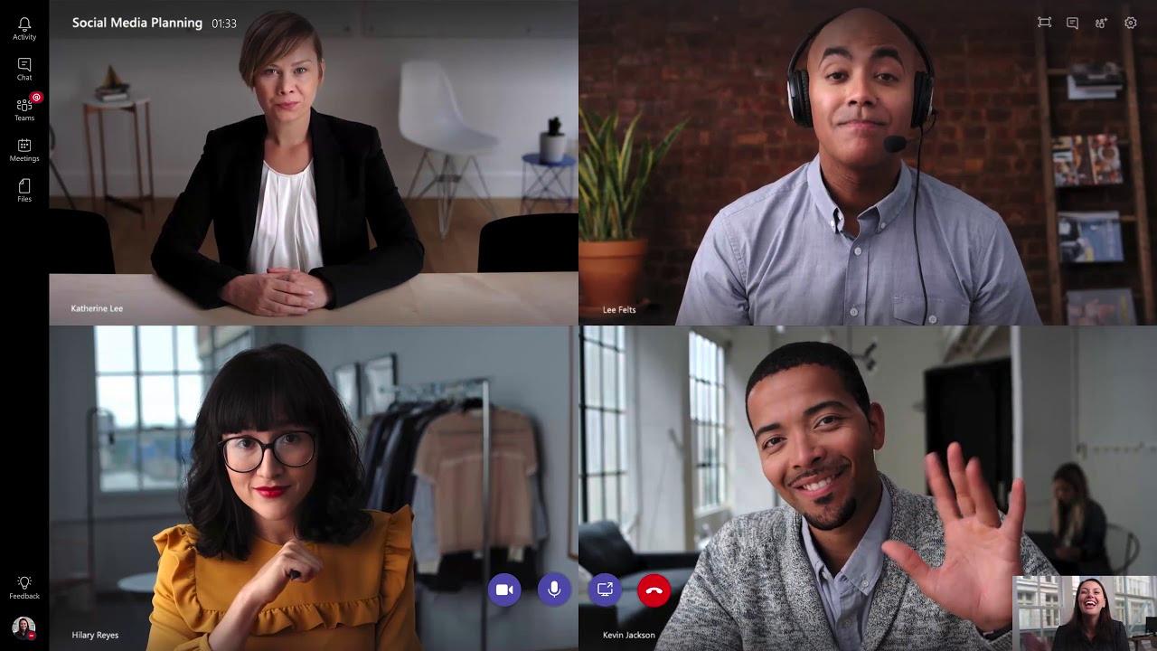 MS-teams-video-conferencing.jpg