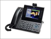 cisco-9900-video-ip-phones.png