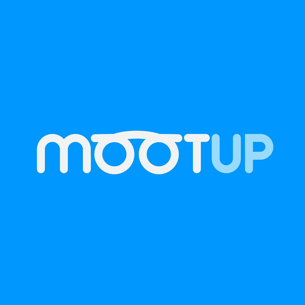 MootUp