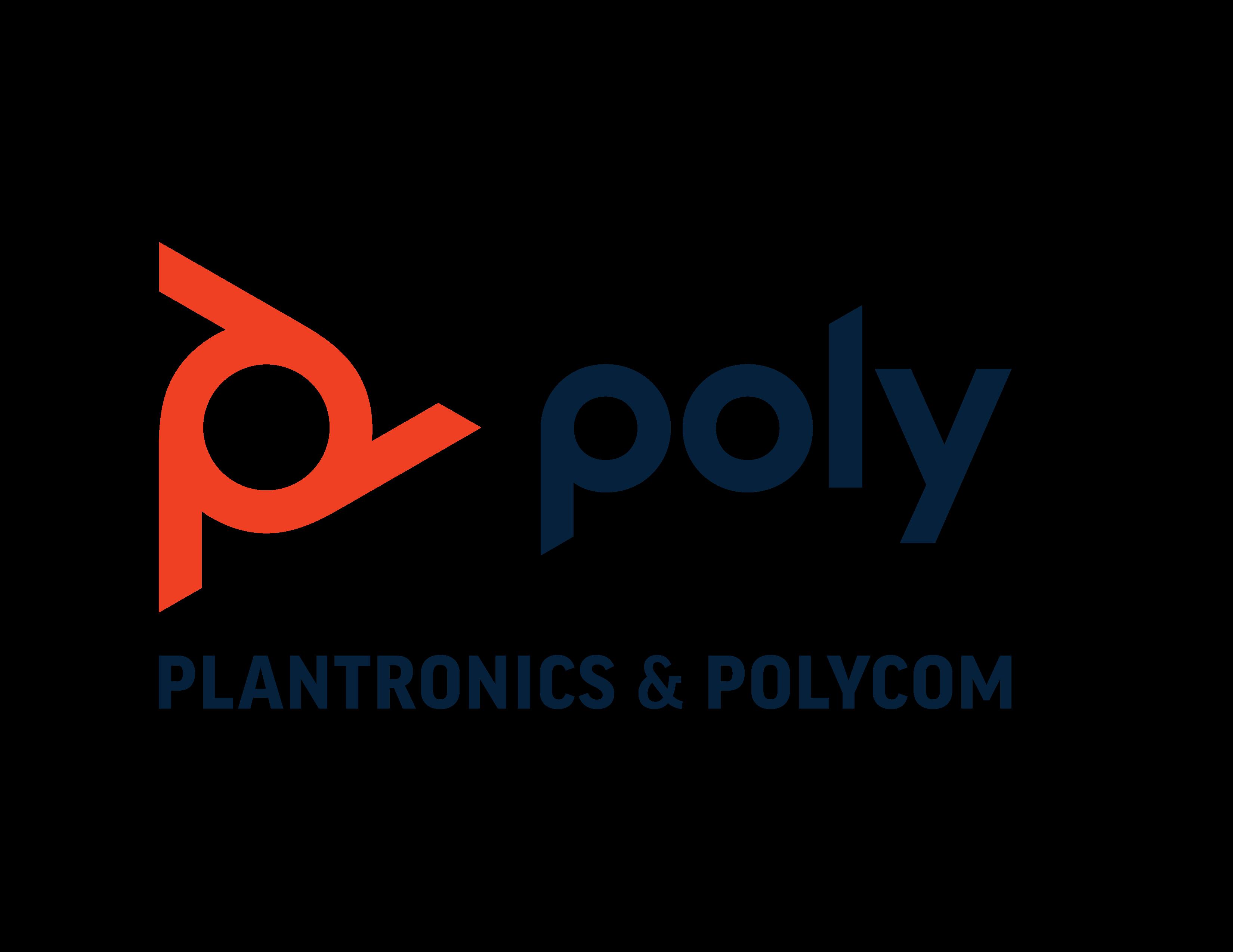 Poly_Lockup