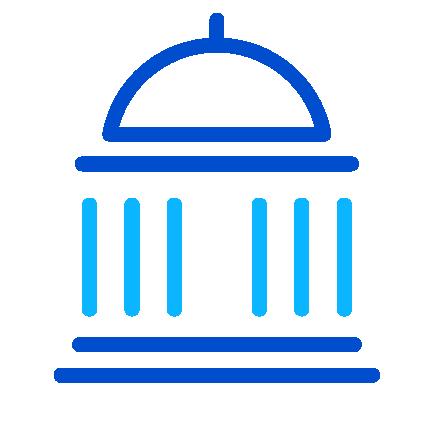 Public Sector icon