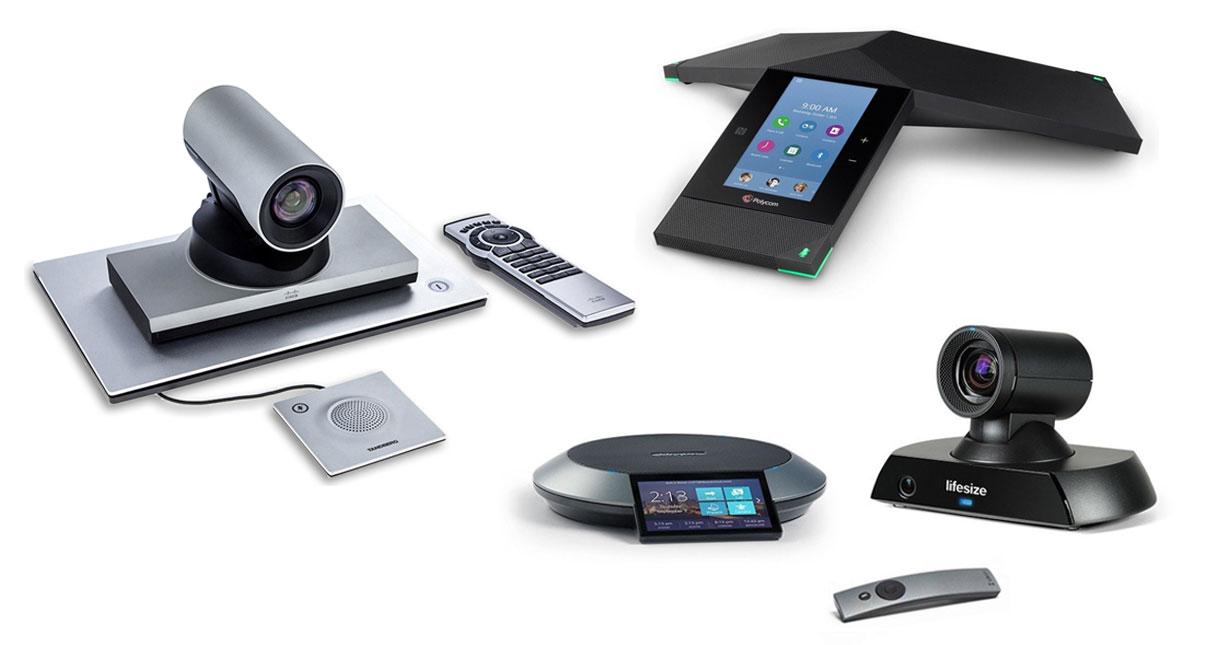 Universal Video Interoperability