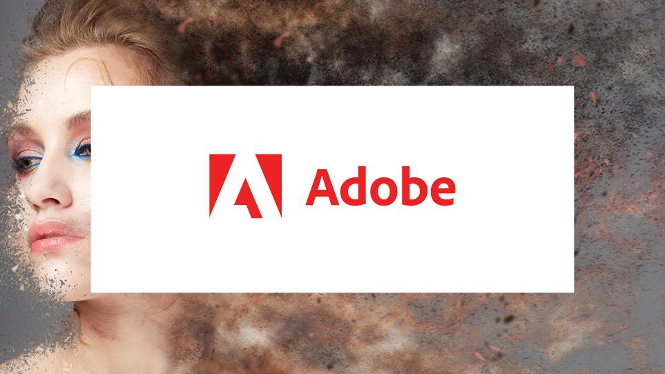 Adobe_MAX_Virtual
