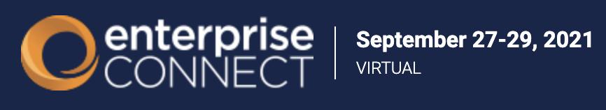 Enterprise Connect Orlando 2021