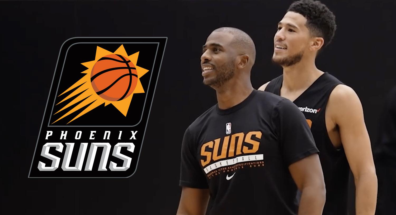 21-028-Phoenix-Suns-OG.jpg