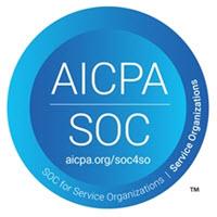 AICPA Service Organization Control