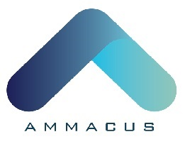 AMMACUS_LOGO_COLOR-01 small.jpg