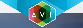 AVI-logo.png