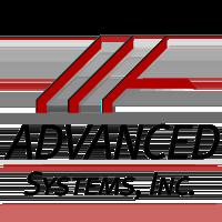 AdvancedSystems logo .png