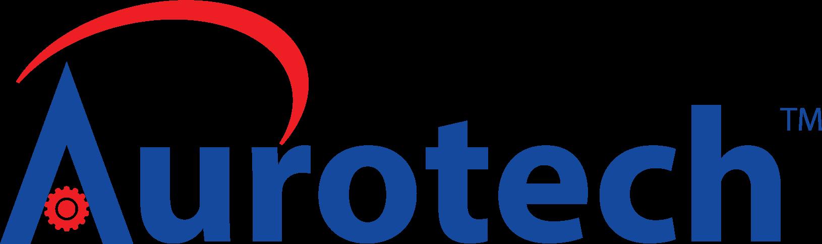 Aurotech-Logo-Illustrator.png