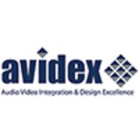 Avidex logo.png