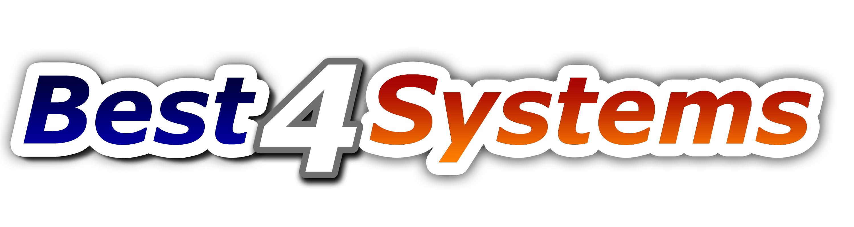 Best4-Logo.jpg
