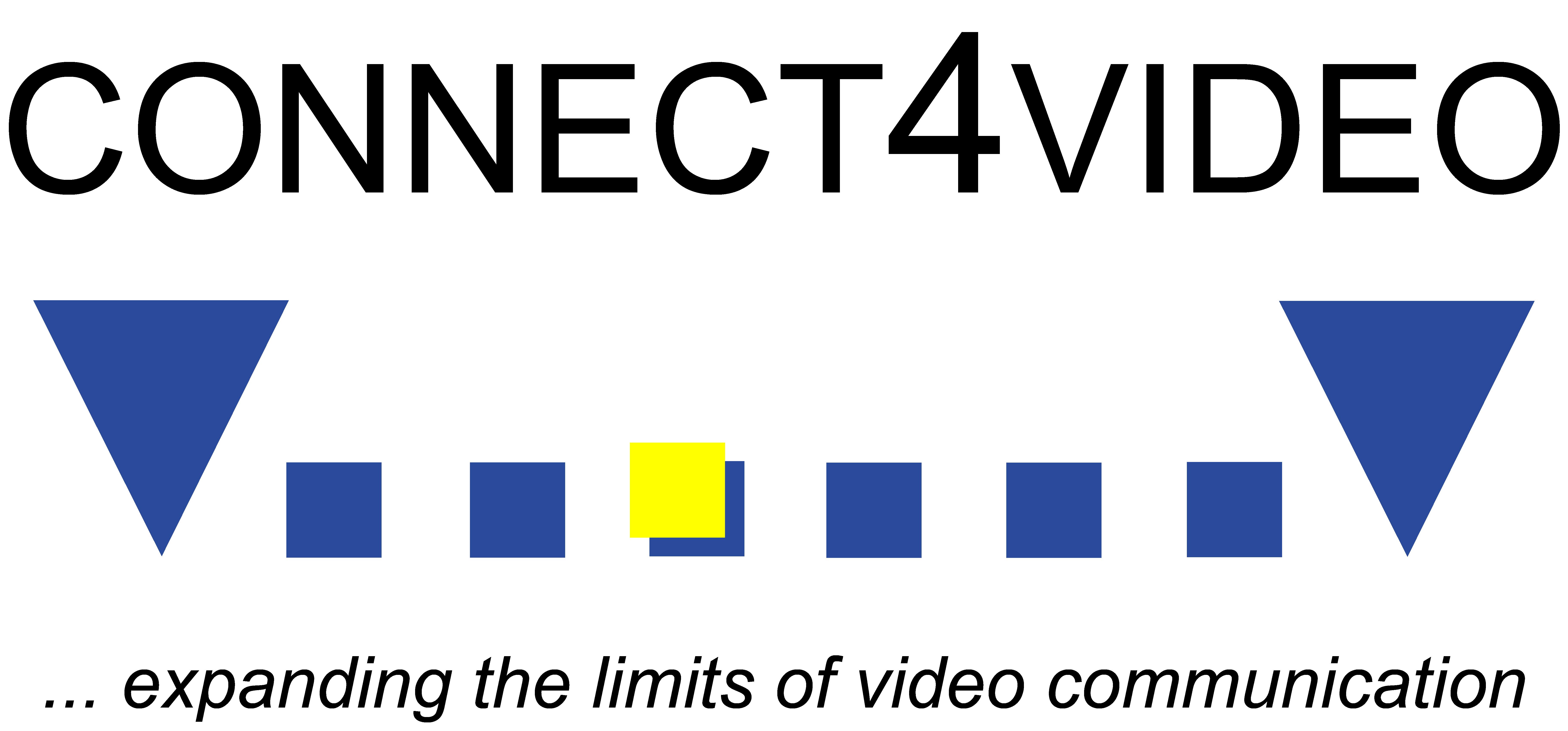 C4V-Logo-2019_2000x1000.png