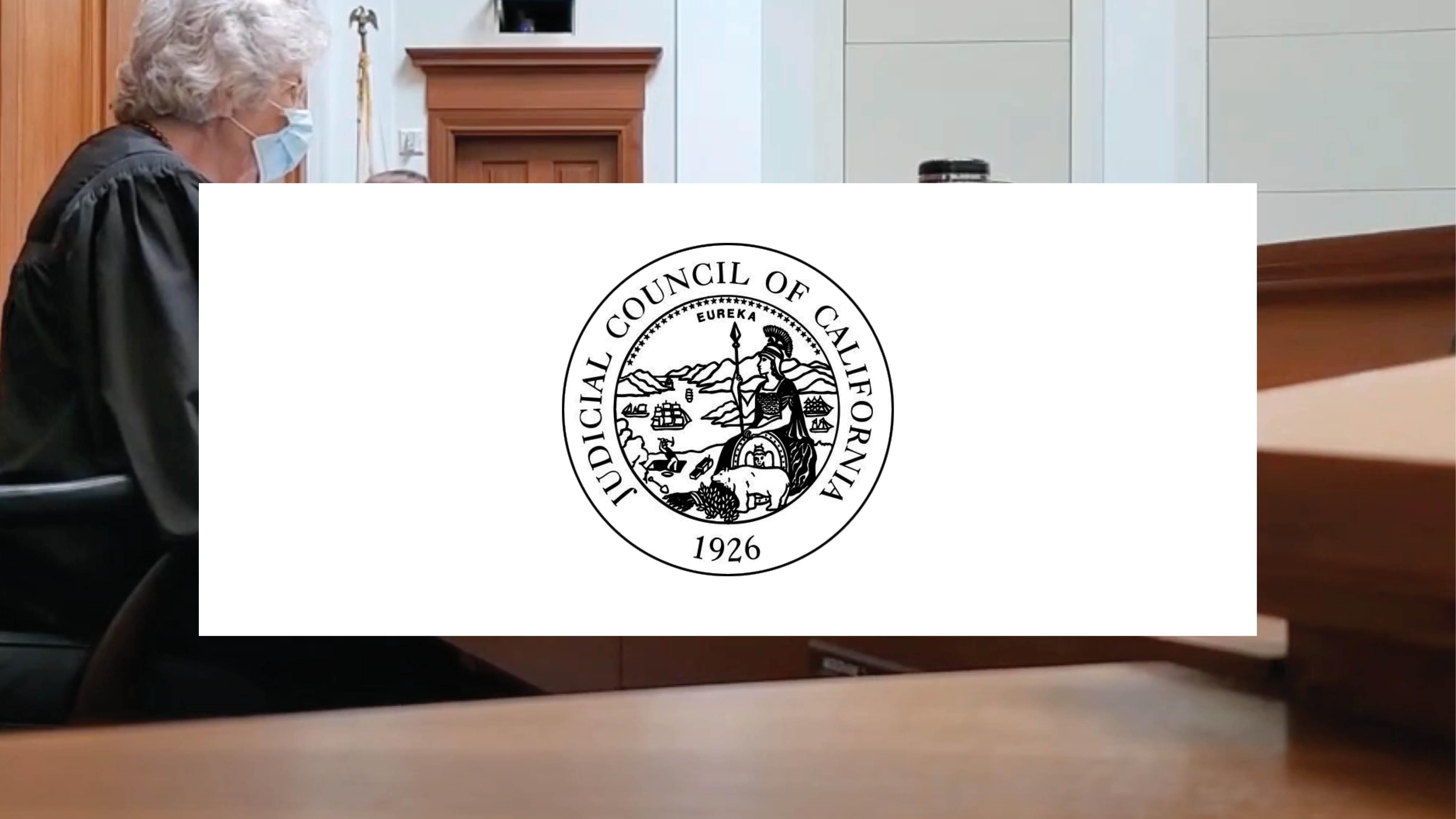CA judicial coucil OG_1.jpg