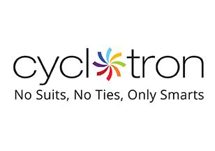 Clyclotron logo .png
