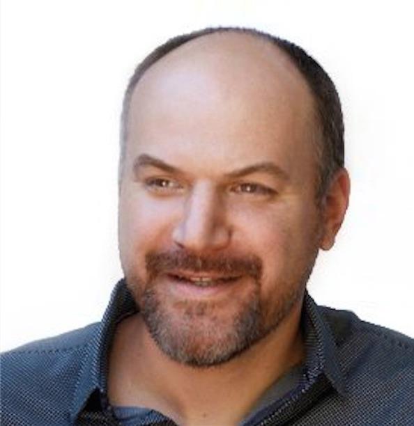 Dave Skuratowicz