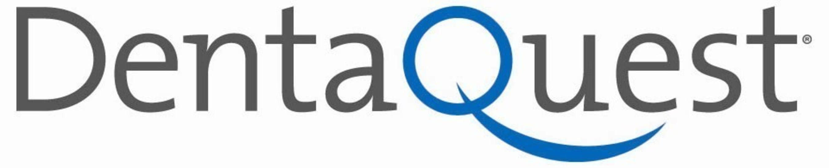 Denta Quest Logo