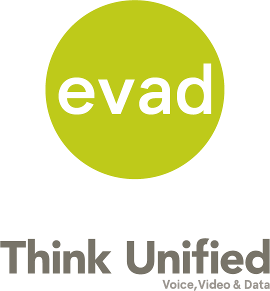 EVAD-Think-Unified.png