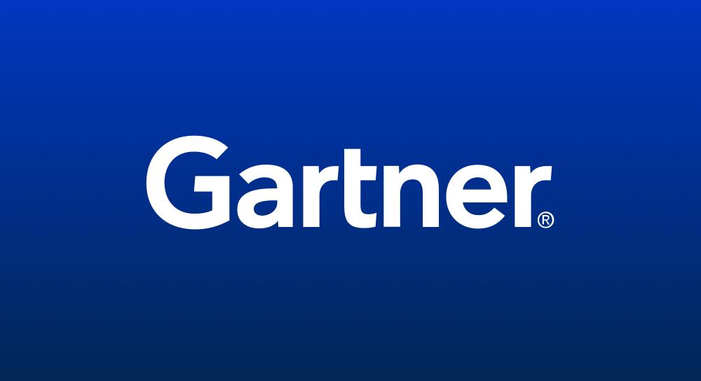 Gartner MQ 2020 OG for LP_0.jpg