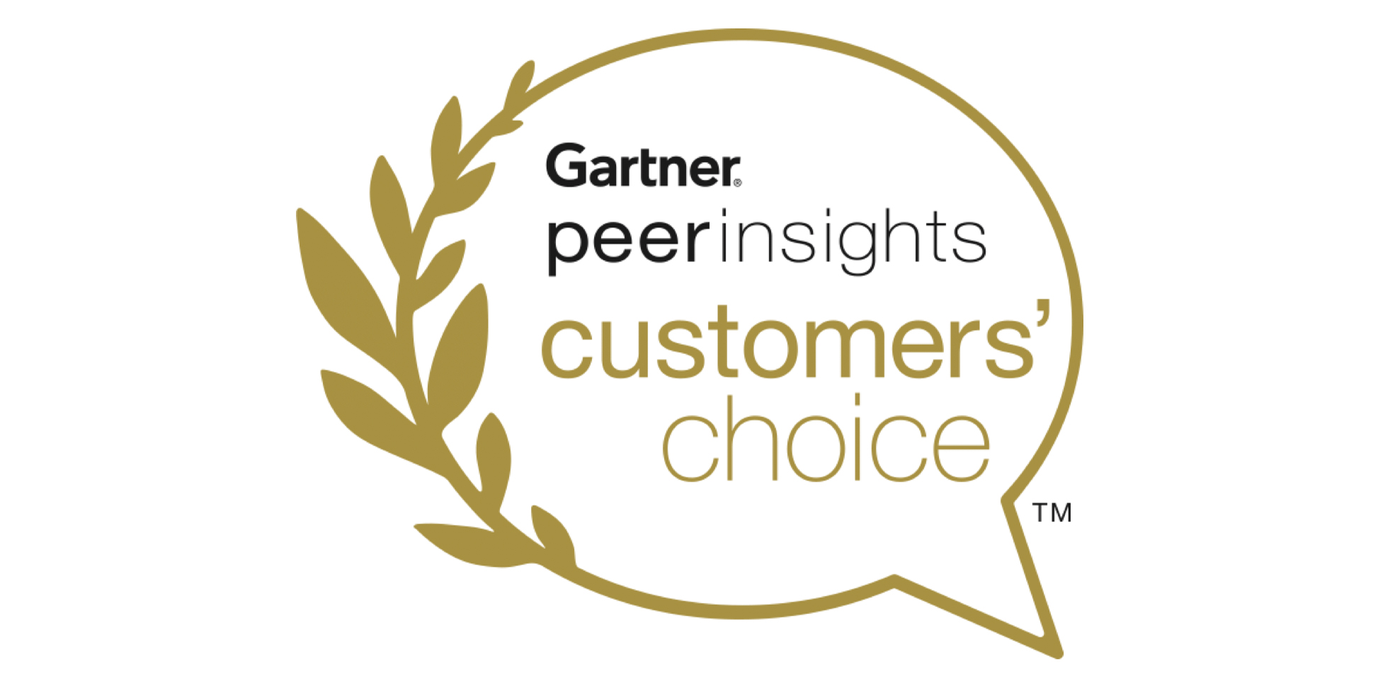 Gartner Peer Insights Customers' Choice_Featured.jpg