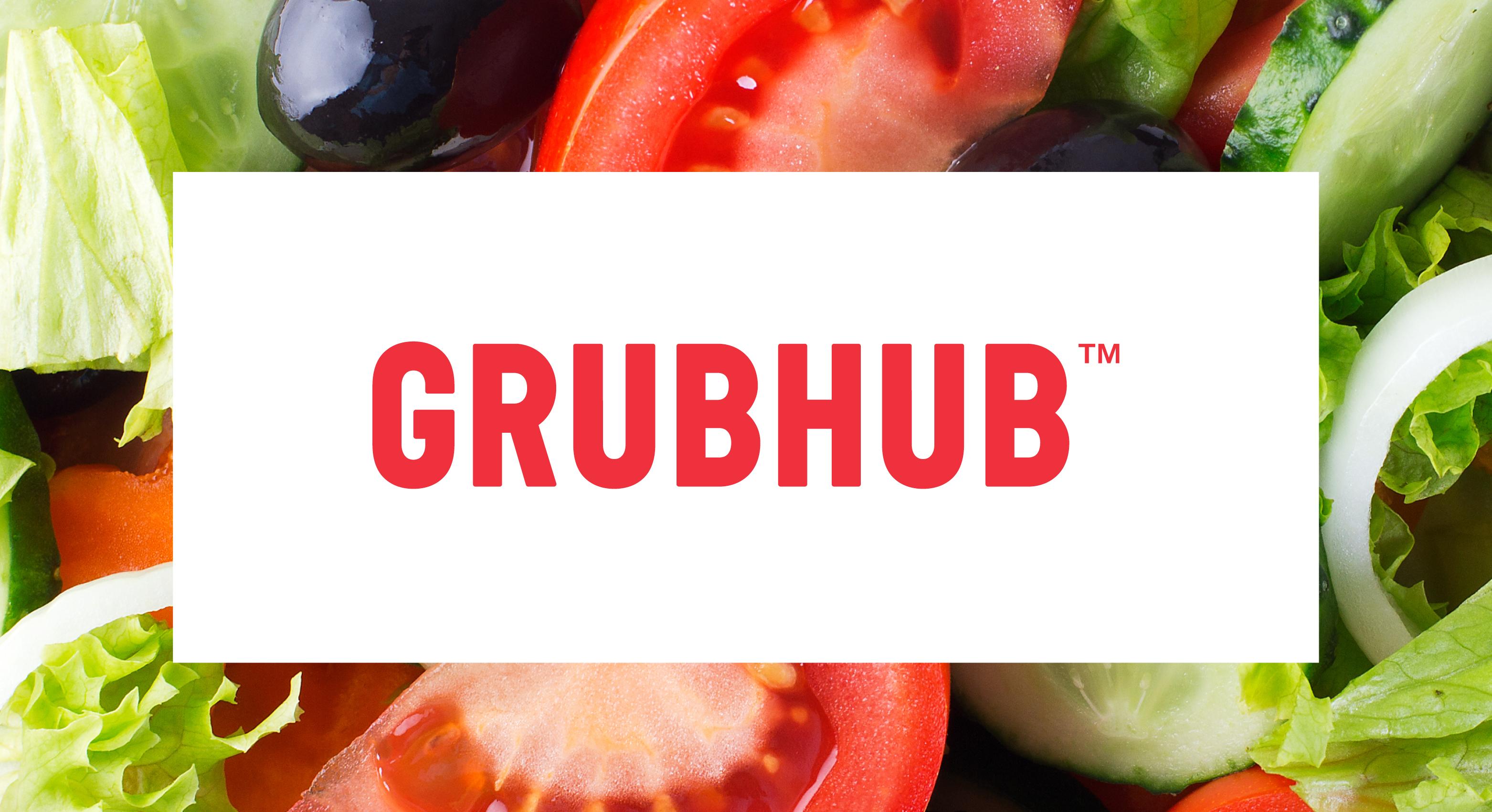 GrubhubOG_0.jpg