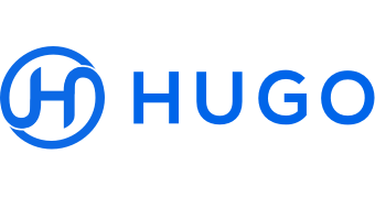 Hugo@2x.png
