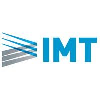 IMT logo .png