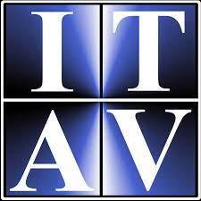 ITAV Logo.png