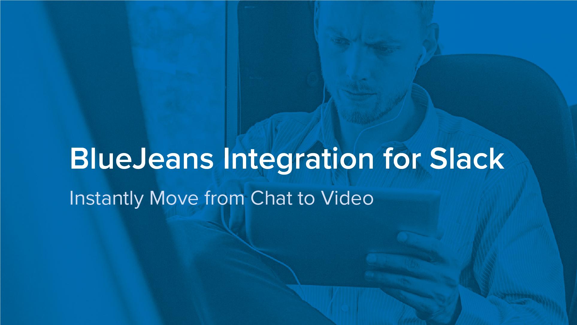 Integration for Slack.jpg