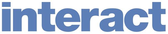 Interact Only Logo 646 x 143 (002).jpg