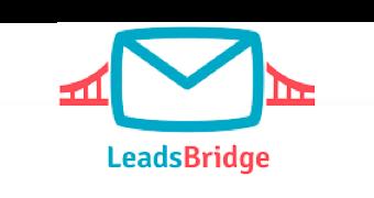 Leadersbridge@2x.png