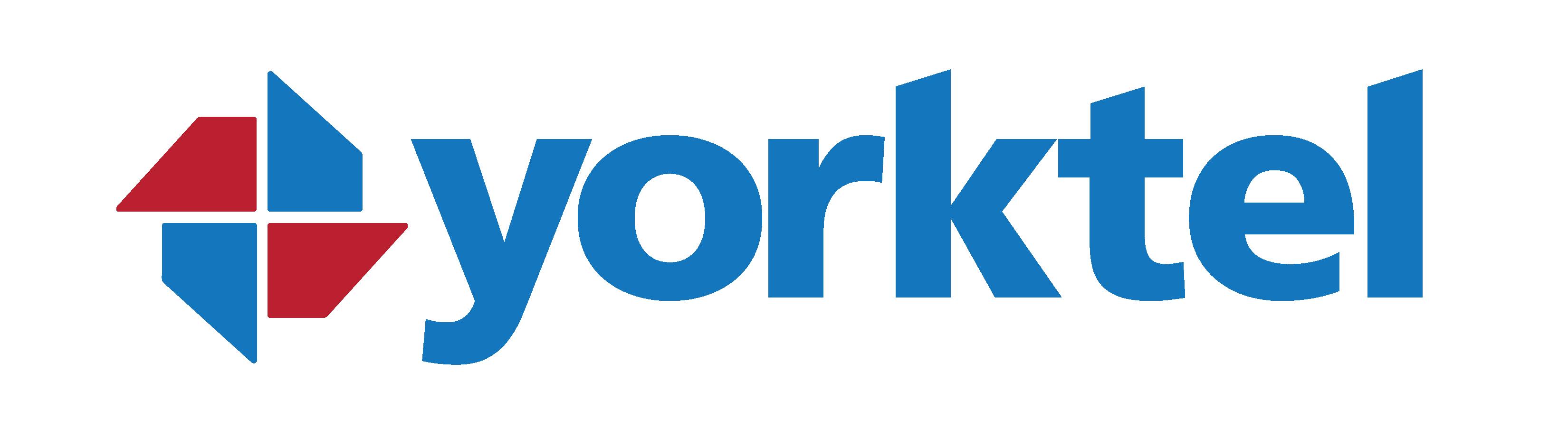 Logo-Yorktel-NO-Tagline-RGB.png