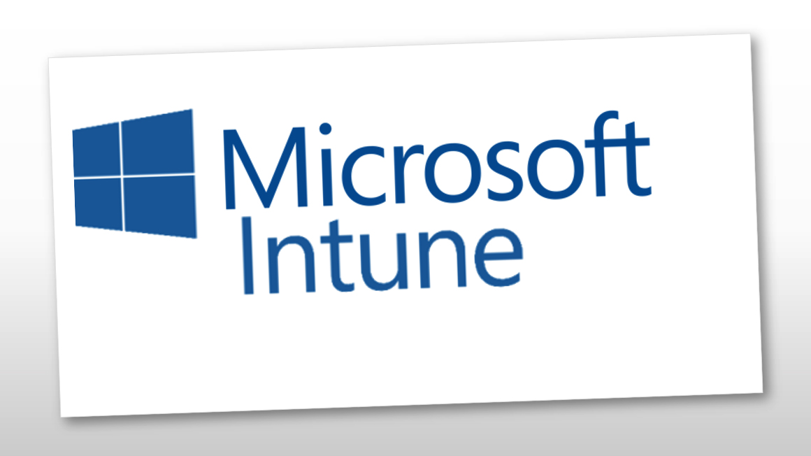 MicrosoftIntune_0.jpg
