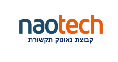 Naotech Logo with Heb Caption.PNG