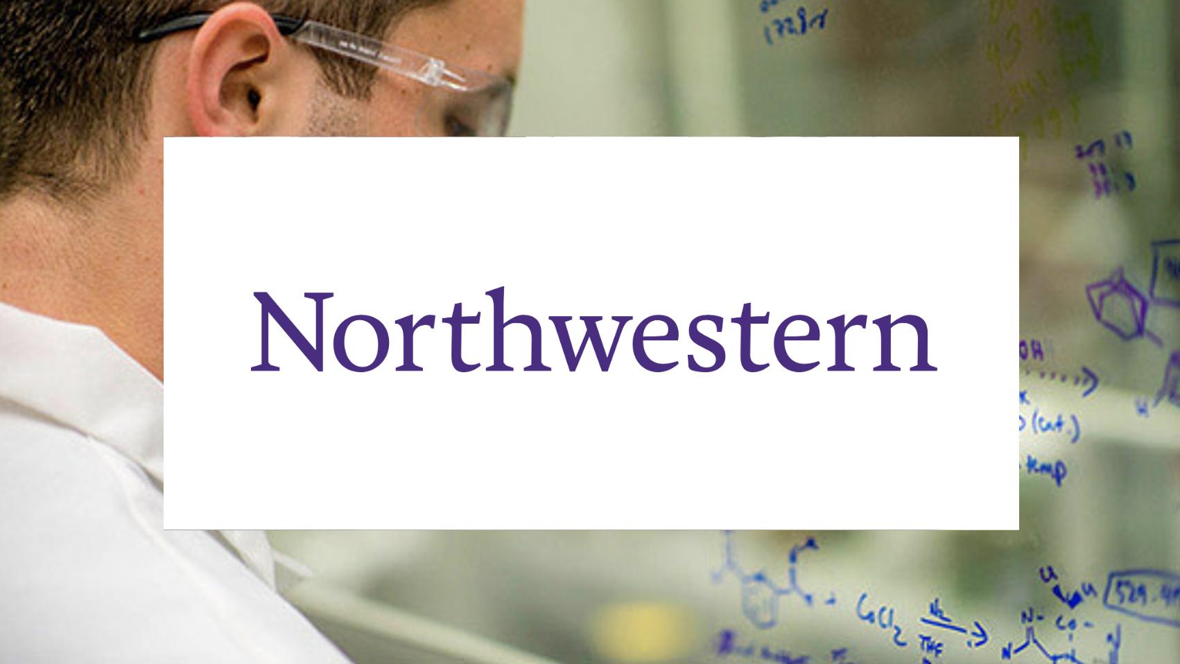 Northwestern_OG_Image copy_3.jpg