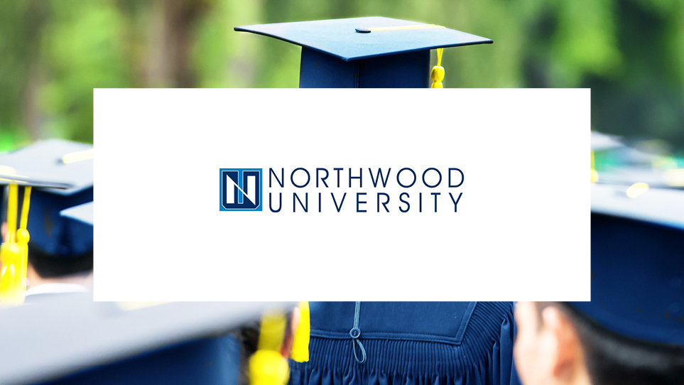 NorthwoodUniversityCase Study_OGimage.jpg