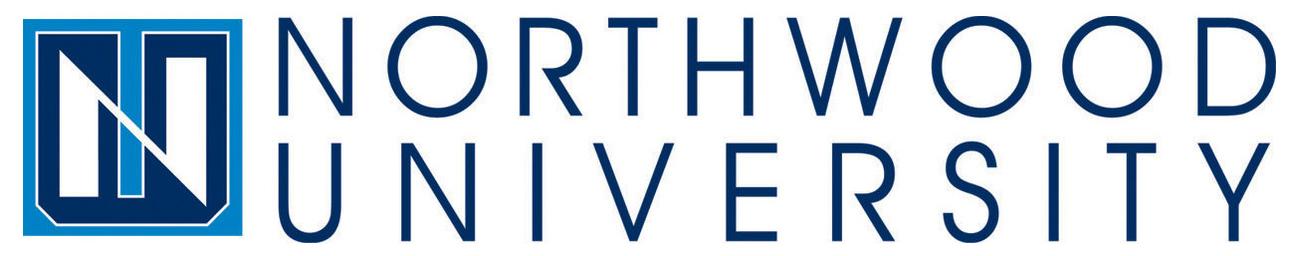 NorthwoodUniversity_logo.jpeg