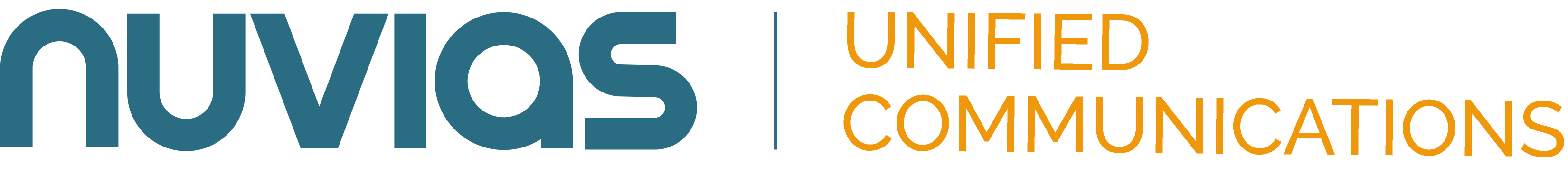 Nuvias UC Logo_210317.png