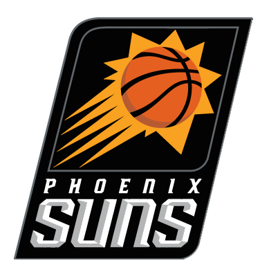 Phoenix-Suns-01.png